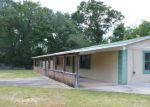 Foreclosed Home in Milton 32571 LOIS DR - Property ID: 3337790799