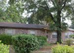 Foreclosed Home in Milton 32570 QUEEN ST - Property ID: 3337795162
