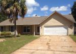 Foreclosed Home in Navarre 32566 PAMPLONA ST - Property ID: 3337798227
