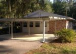 Foreclosed Home in Live Oak 32060 137TH RD - Property ID: 3338200743