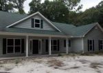 Foreclosed Home in Live Oak 32060 129TH RD - Property ID: 3338202941