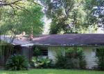 Foreclosed Home in Live Oak 32060 96TH TRL - Property ID: 3338214306
