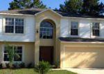 Foreclosed Home in Palm Coast 32164 PRICE LN - Property ID: 3338269943