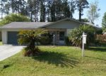 Foreclosed Home in Palm Coast 32137 BARKWOOD LN - Property ID: 3338274312