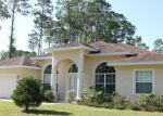Foreclosed Home in Palm Coast 32164 ESSINGTON LN - Property ID: 3338276507