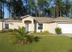Foreclosed Home in Palm Coast 32164 RICHARDSON DR - Property ID: 3338277378