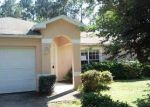 Foreclosed Home in Palm Coast 32164 RIPPLEWOOD LN - Property ID: 3338282188