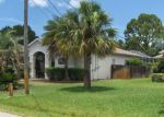 Foreclosed Home in Palm Coast 32164 WINTERBERRY PL - Property ID: 3338283516