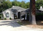 Foreclosed Home in Fernandina Beach 32034 ROBERT OLIVER AVE - Property ID: 3338297977
