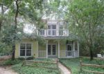 Foreclosed Home in Fernandina Beach 32034 MARSH HEN RD - Property ID: 3338298851