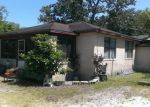 Foreclosed Home in Fernandina Beach 32034 JULIA ST - Property ID: 3338300597