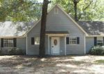Foreclosed Home in Jennings 32053 NW 27TH LN - Property ID: 3338303664