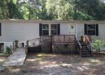 Foreclosed Home in Trenton 32693 NW 150TH LN - Property ID: 3338327756