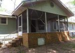 Foreclosed Home in Madison 32340 SE BUNKER ST - Property ID: 3338342642