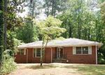 Foreclosed Home in Atlanta 30344 HEADLAND DR - Property ID: 3338347905