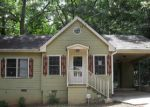 Foreclosed Home in Atlanta 30310 REGENT ST SW - Property ID: 3338352719