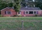 Foreclosed Home in Atlanta 30344 BEN HILL RD - Property ID: 3338355338