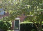 Foreclosed Home in Norcross 30093 CHIPPENDALE LN - Property ID: 3338372870