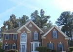 Foreclosed Home in Snellville 30078 WATER SHINE WAY - Property ID: 3338377233