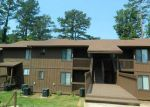 Foreclosed Home in Decatur 30034 BLAZING PINE KNL - Property ID: 3338395190