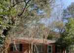 Foreclosed Home in Decatur 30033 IRIS TER - Property ID: 3338396958