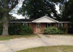 Foreclosed Home in Warner Robins 31088 HAZEL DR - Property ID: 3338411404