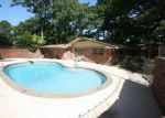 Foreclosed Home in Warner Robins 31088 BELMONT DR - Property ID: 3338419279