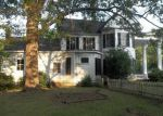 Foreclosed Home in Social Circle 30025 E HIGHTOWER TRL - Property ID: 3338539282