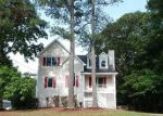 Foreclosed Home in Douglasville 30134 OAK LANDING DR - Property ID: 3338543671