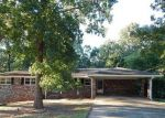 Foreclosed Home in Douglasville 30135 HIGHLAND CIR - Property ID: 3338544997