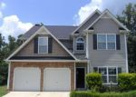 Foreclosed Home in Douglasville 30134 BROOKRIDGE CT - Property ID: 3338550232