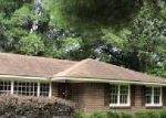 Foreclosed Home in Rome 30161 SHANNON CIR NE - Property ID: 3338554622