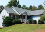 Foreclosed Home in Jefferson 30549 FELDSPAR DR - Property ID: 3338563826
