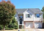 Foreclosed Home in Cartersville 30121 ANN CIR SE - Property ID: 3338577394