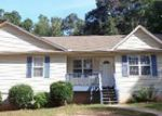 Foreclosed Home in Athens 30601 SMOKEY RD - Property ID: 3338604997