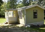 Foreclosed Home in Milledgeville 31061 MONTEGO BAY RD NW - Property ID: 3338627317