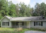 Foreclosed Home in Buchanan 30113 DUGDOWN RD - Property ID: 3338634777