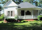 Foreclosed Home in Montezuma 31063 MINOR AVE - Property ID: 3338681634