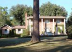 Foreclosed Home in Blackshear 31516 WOODLAWN TER - Property ID: 3338689964