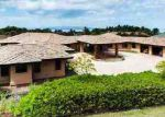 Foreclosed Home in Kihei 96753 UALEI PL - Property ID: 3338707919