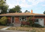 Foreclosed Home in Boise 83705 S FONTAINE ST - Property ID: 3338711861