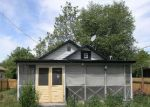 Foreclosed Home in Boise 83702 N 21ST ST - Property ID: 3338713608