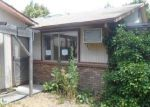Foreclosed Home in Boise 83704 N BIRD ST - Property ID: 3338722359