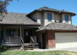 Foreclosed Home in Idaho Falls 83404 SHANNON CT - Property ID: 3338781490