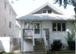 Foreclosed Home in Elmwood Park 60707 N 72ND CT - Property ID: 3338896233