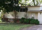 Foreclosed Home in Darien 60561 79TH ST - Property ID: 3338926459