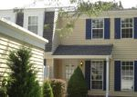 Foreclosed Home in Roselle 60172 DOWNING ST - Property ID: 3338951869