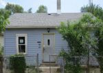 Foreclosed Home in Joliet 60432 MEEKER AVE - Property ID: 3338972445