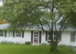 Foreclosed Home in Braidwood 60408 N COUNTRYSIDE CT - Property ID: 3338978578