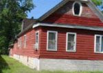 Foreclosed Home in Braidwood 60408 OAK ST - Property ID: 3338998732
